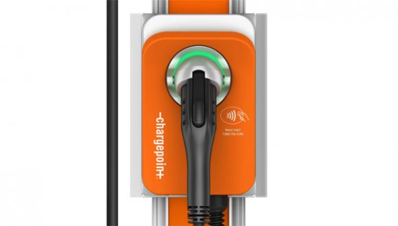 chargepoint-expand-uk-operations-abm-deal