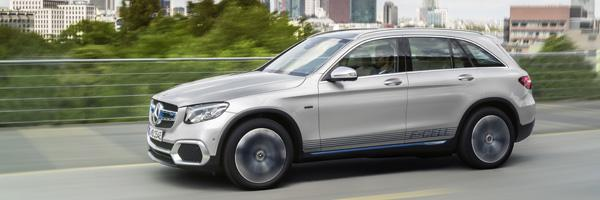 mercedes-benz glc -cell; x253; 2017