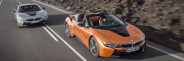 top-10-ev-bmwi8roadster