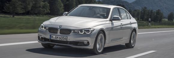bmw-330e-charging-guide