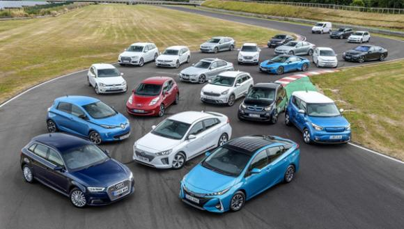 electric-cars-record-market-share-december