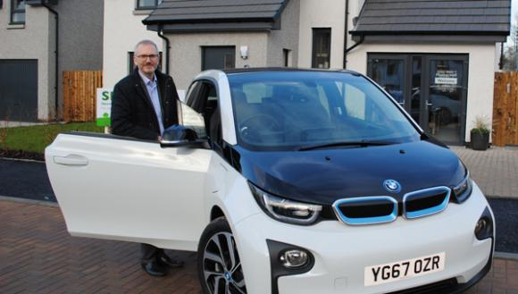 scottish-developers-lay-foundations-ev-charging-home