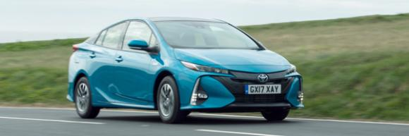 toyota-prius-plug-charging-guide
