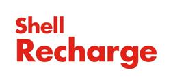 -recharge-network