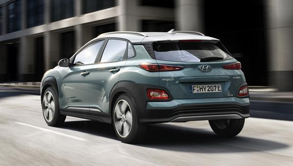 hyundai-kona-electric-rear-zm