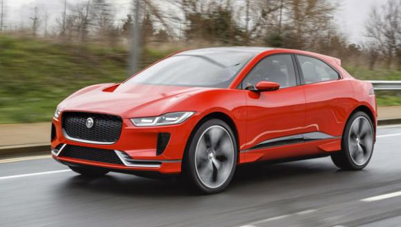 jaguar-pace-sale-geneva-motor-show-march