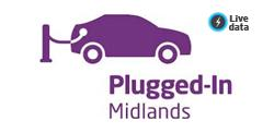 plugged--midlands-network