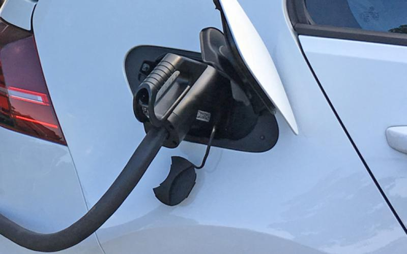 pod point offer 150kw rapid chargers