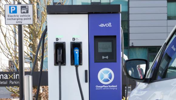rapid-chargers-boost-m8-corridor-ev-drivers