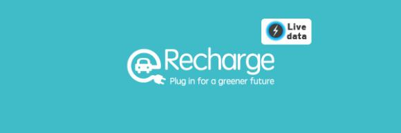 recharge-network