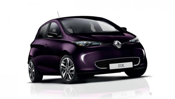 renault-zoe-r110-launched-powerful-motor