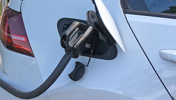 Find Out More About Ev Charging