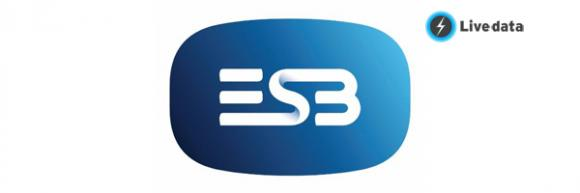esb-ev-solutions-taxi-network