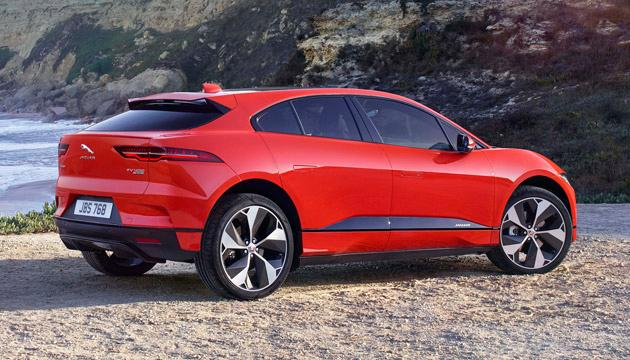 jaguar-ipace-rear-zm