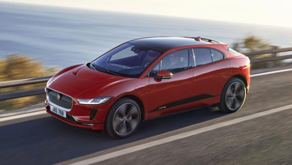 jaguar-launches-pace-ev