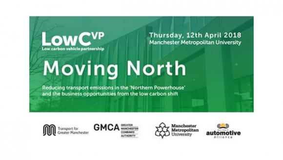 lowcvp-2018-moving-north-conference