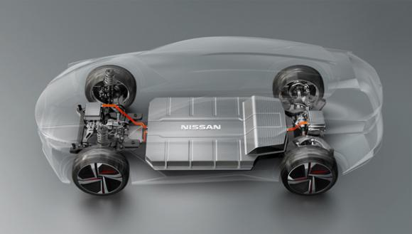 renault-nissan-mitsubishi-group-aims-solid-state-evs-2025