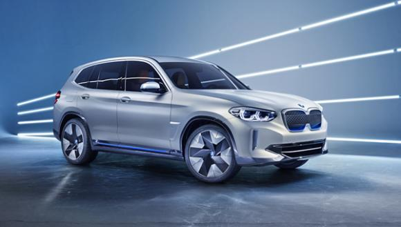 bmw-concept-ix3-previews-edrive-technology