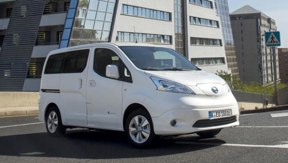nissan-launches-nv200-40kwh