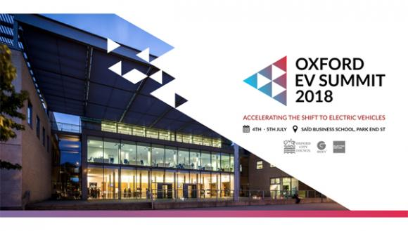 oxford-ev-summit-2018