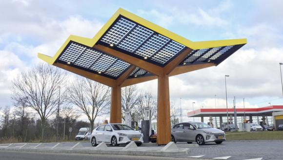 ultra-rapid-charging-hubs-confirmed-north-east