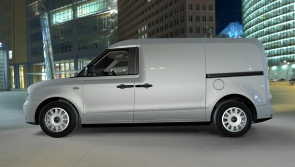 ev-taxi-maker-levc-launches-rangeextended-van