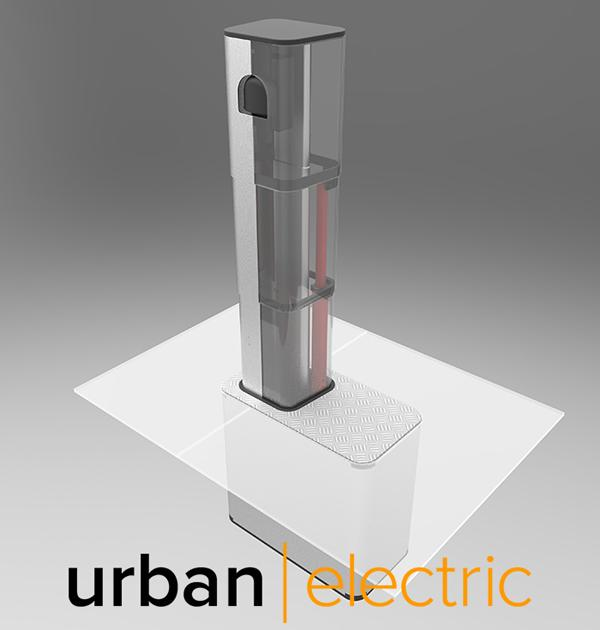 urban-electric-ueone-pop--charge-point