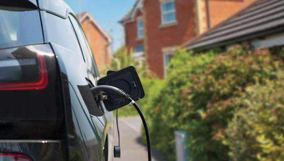 engie-launches-ev-driver-tariff