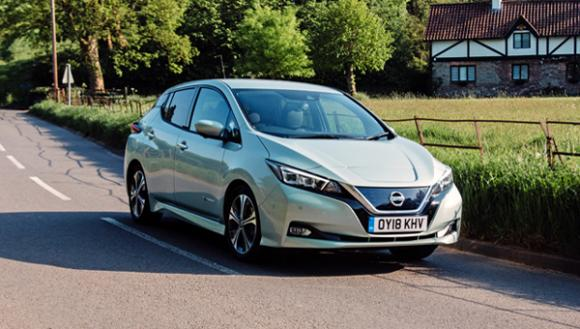 nissan-leaf-takes-ev-sales-top-spot-2018