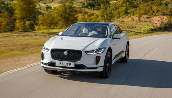 pod-point-signed-jaguar-land-rover-preferred-charge-point-supplier