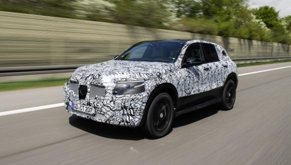 mercedes-plans-september-launch-eqc