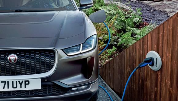 national-ev-charging-network-backed-government-advisers
