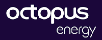 Octopus Energy logo
