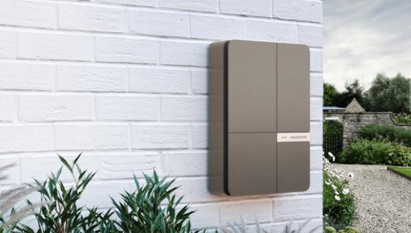 a2-smart-charge-point-launched-andersen