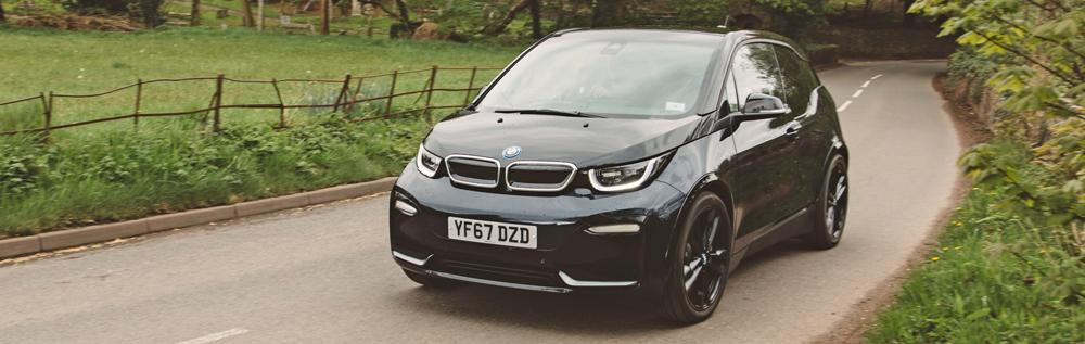 Ev Charging Guides Guides To The Uk S Top Evs And Phevs