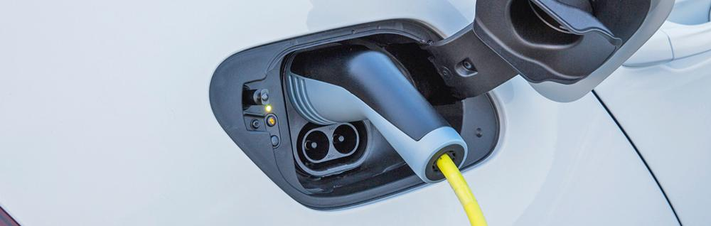 The Choice Of Connectors Depends On Charger Type Socket And Vehicle S Inlet Port Side Rapid Chargers Use Chademo Ccs Combined