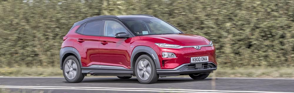 hyundai kona electric ev charging guide
