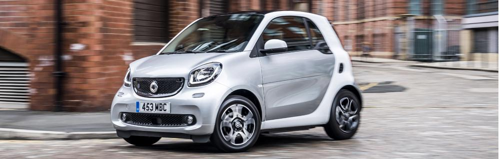 smart eq fortwo ev charging guide