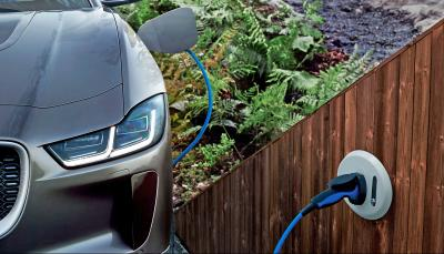 british gas launches ev charging tariff