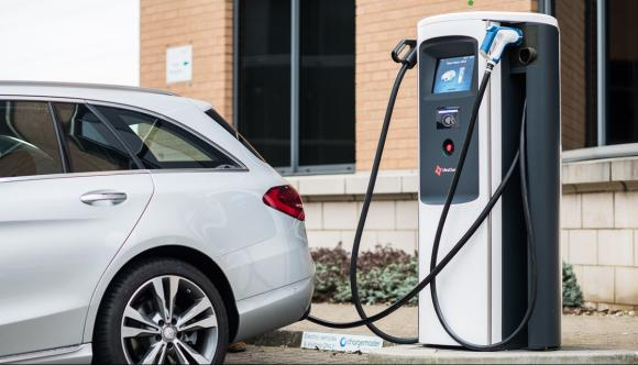 phevs-banned-rapid-charger-rac-report