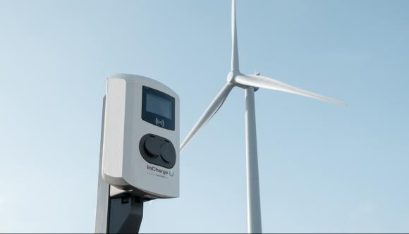 vattenfall-roll-uk-ev-charge-points-incharge-network