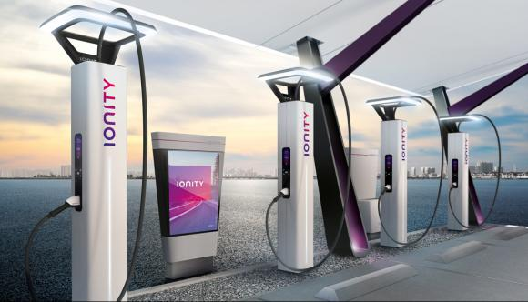 A look ahead at EV charging in 2019 - Zap-Map