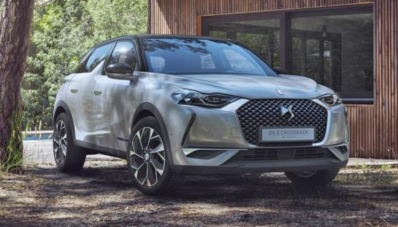 prices-announced-electric-ds-3-crossback