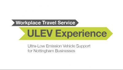 ulev experience fleet workshop nottingham