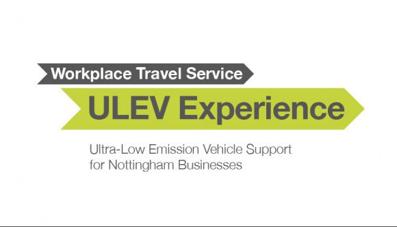 ulev-experience-fleet-workshop-nottingham