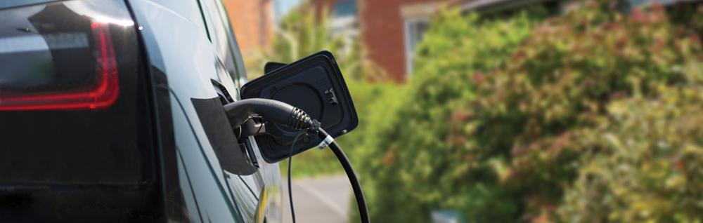 EV Energy Tariffs: home tariffs designed for EV drivers