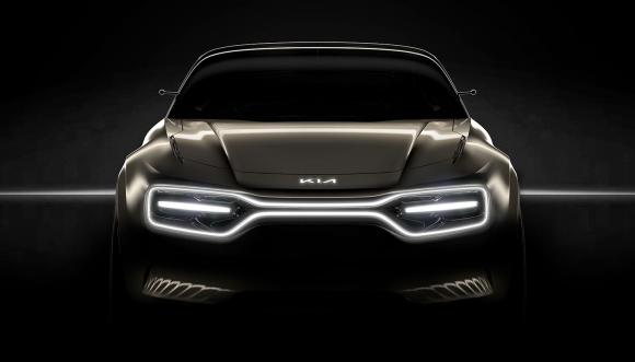 kia-electric-concept-set-geneva-reveal