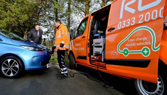 rac-develops-mobile-charger-deliver-ev-boost-electric-vehicles