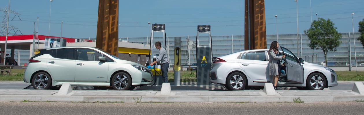 fastned access