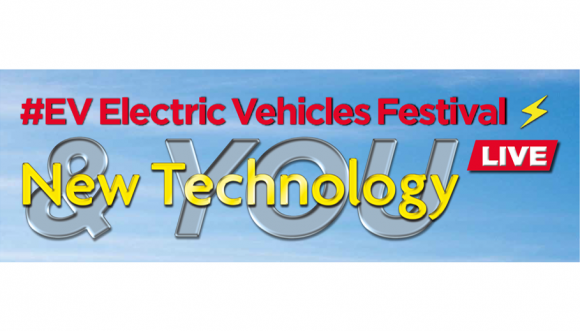 electric-vehicles-festival-2019